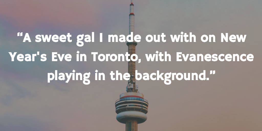 turnons_toronto_makeout_the_coast.png