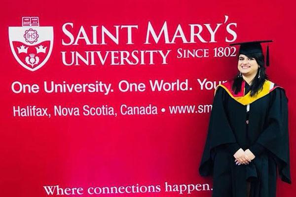 saint-marys-university-science-1.jpg