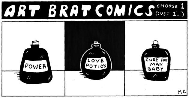 comic-art-brat.jpg