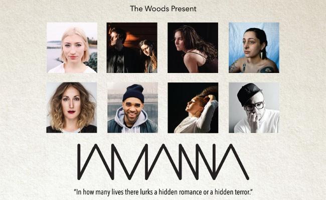 arts.thewoods.jpg