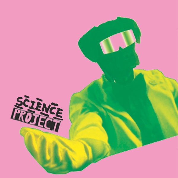 science-project-obey.jpg