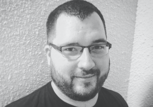Evan d'Entremont is a local software developer and security researcher who spends his time solving complex problems. His background is in web application development and embedded hardware and he currently connects safety critical robots to the internet for fun and profit. - SUBMITTED