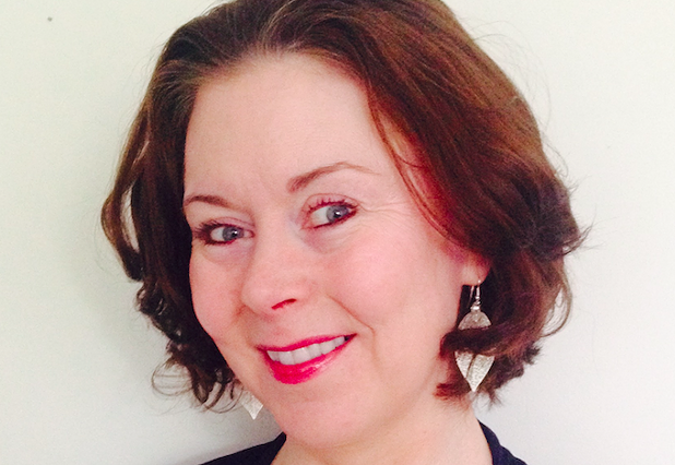 Suzanne Rent is a freelance writer in Halifax. She loves history and hates statues. You can follow her on Twitter @Suzanne_Rent. - SUBMITTED