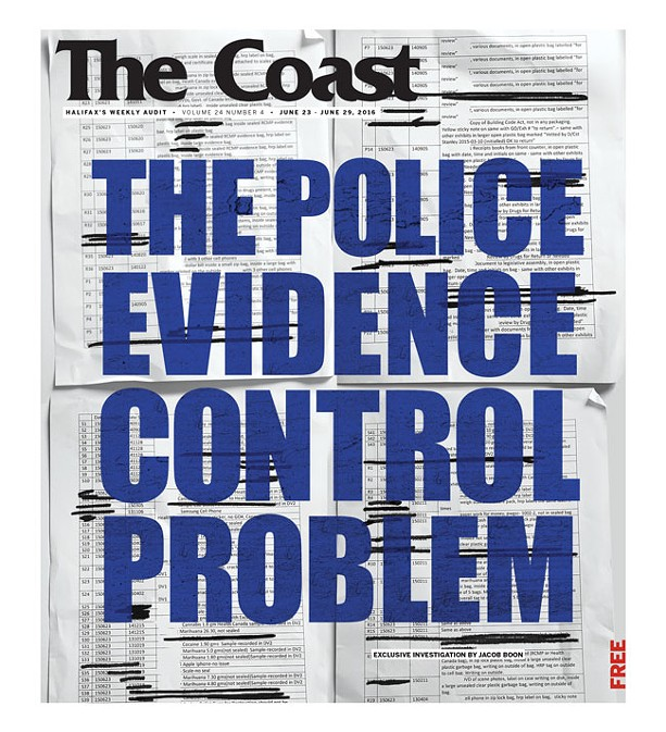 policeevidence.jpg