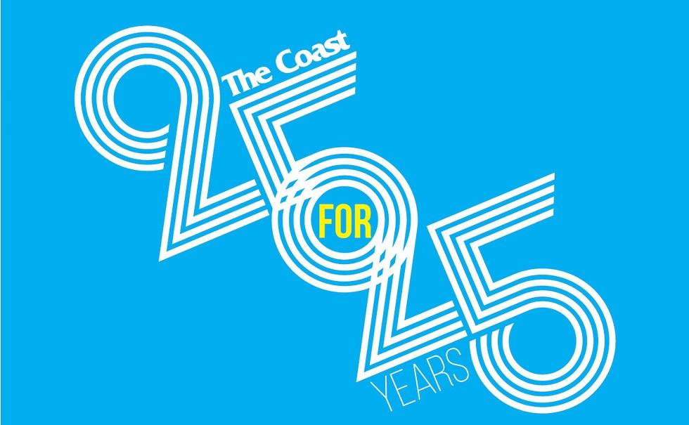 25_for_25_podcast_logo.jpg