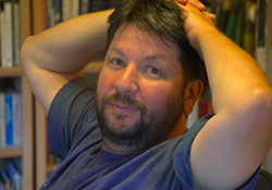 Philip Moscovitch is a freelance writer and journalist living in Halifax. He does not have a journalism degree. Find him at moscovitch.com and @PhilMoscovitch - SUBMITTED