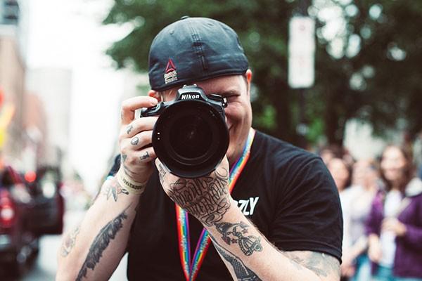 MONICA-PHUNG-PHOTOGRAPHY
