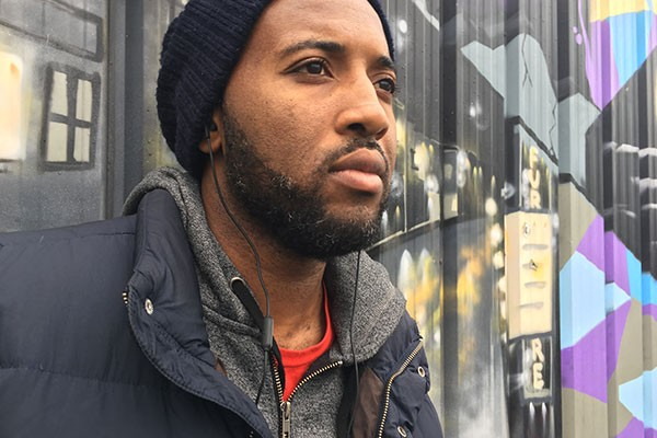 Tundé Balogun is an investigative journalist and documentary filmmaker. He is owner of The Objective News Agency, a special investigative documentary-style news outlet covering issues important to Black communities that mainstream media miss. Find out more at theobjective.ca