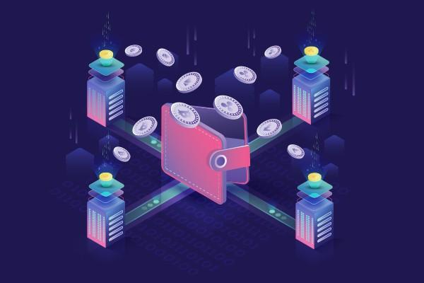 cryptoimg.jpg