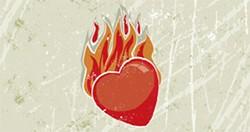 flaming-heart.jpg