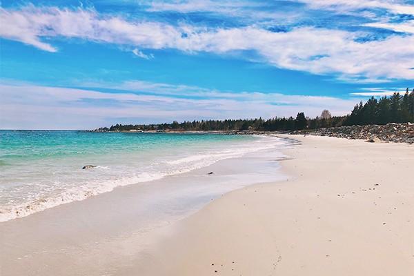 Bayswater Beach, looking good - @JOEYCHAPMANPHOTOGRAPHY