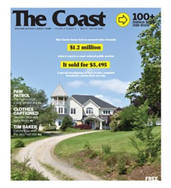 the_coast_foreclosures_cover_july_4_2019.jpg