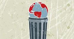 world-in-trash.jpg