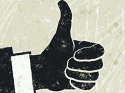 thumbs-up.jpg