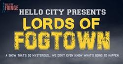 fogtown.jpg
