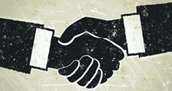 bitch-shaking-hands.jpg