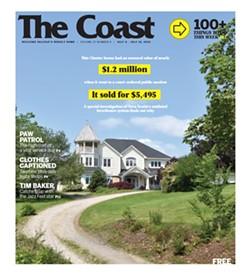 foreclosed_the_coast_aja.jpg