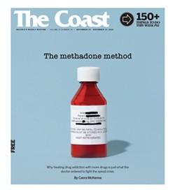 methadone_method_the_coast_aja.jpg