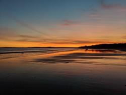 conrads_beachs.jpg