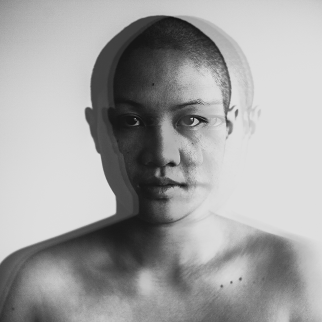 """Mo Phùng says their Nocturne project stemmed from how they've """"been longing to understand my family history."""" - MO DRESCHER"""