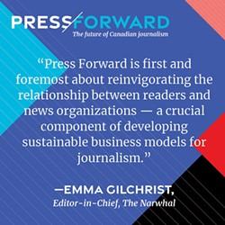 press_forward_quote_emma_gilchrist.jpg