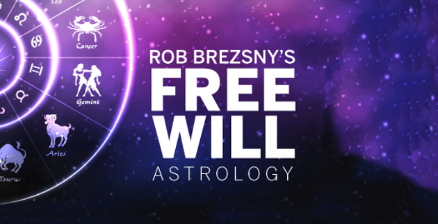 astro_brezsny_teaser.png