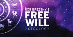 Your horoscope for the week September16-22