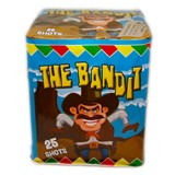 bandit2--trading-post.jpg