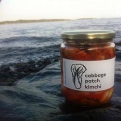 23.10.food_-_cabbage_patch_kimchi.jpg