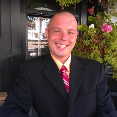 Kevin C. Price is a freelance writer, traveler, libertarian, free thinker and metaphysical researcher. - KEVIN C. PRICE
