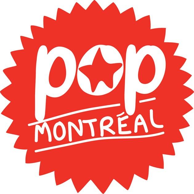 pop-montreal.jpg