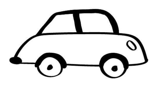car_line.jpg