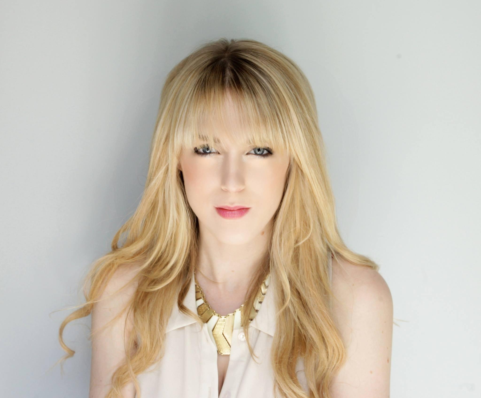 Katrina Tuttle