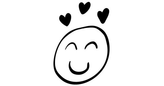 happyface_black.jpg