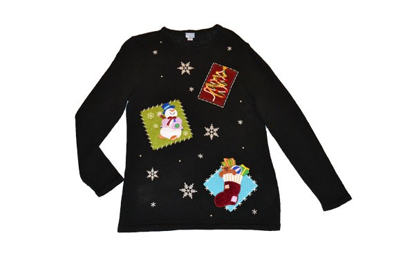 sweater_ugly.jpg