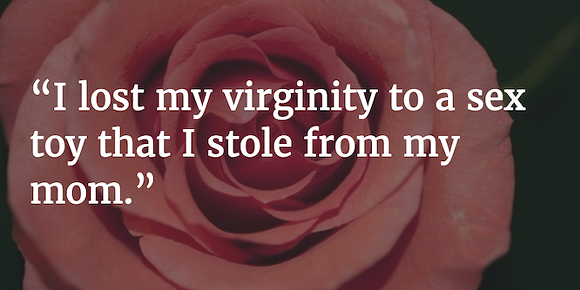 sex_toy.png