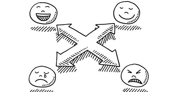 faces-with-arrows.jpg