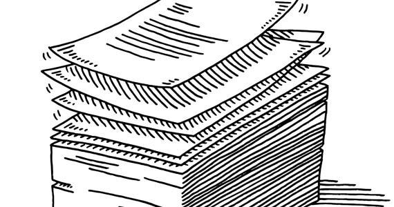 stack-of-paper.jpg