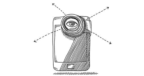 camera-phone-_eye_.jpg
