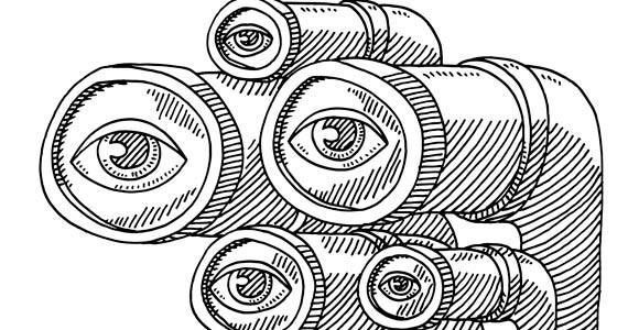 pariscopes.jpg
