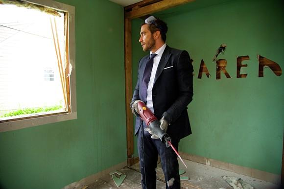 demolition-movie-jake-gyllenhaal.jpg