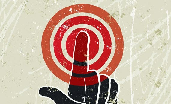finger-on-target.jpg