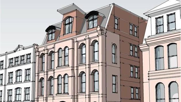 nfb_building_redevelopment.jpg
