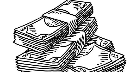 stack-of-cash.jpg