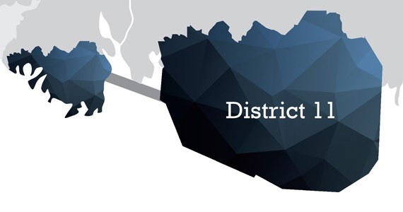 This district covers areas along the Herring Cove Road, like Leiblin Park, Purcells Cove and Spryfield, communities along Route 306 (Old Sambro Road), and 349 (Herring Cove Rd/Ketch Harbour Rd), and the Prospect Road neighbourhoods. Click here for HRM's boundary description. - AKIRA ARRUDA