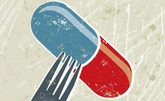 fork-pill.jpg
