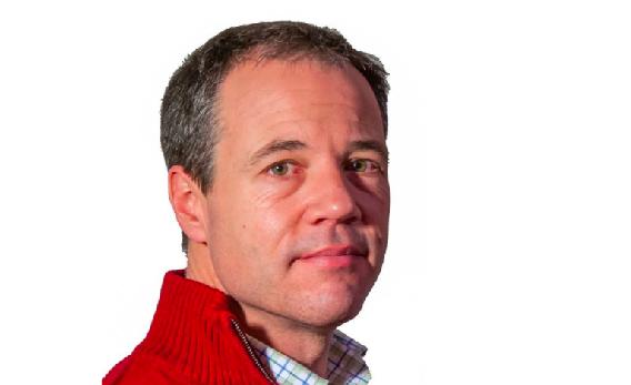 "McInnes Cooper lawyer David Fraser says street checks are ""inherently coercive."" - VIA FACEBOOK"