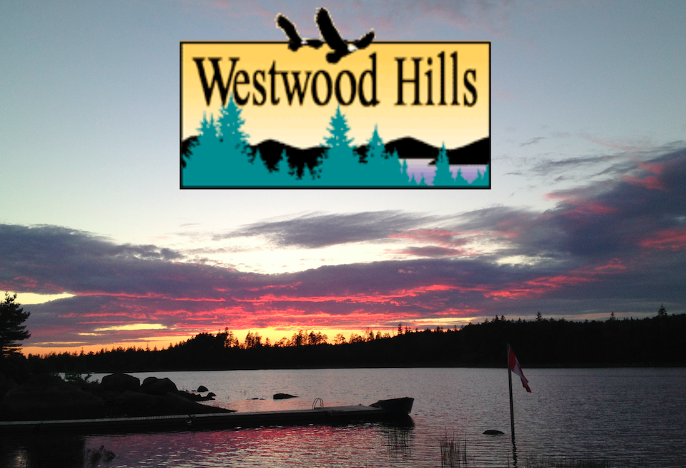 Nick Horne is vice-president of the Westwood Hills Residents Association.