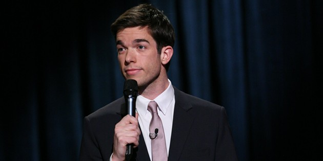 o-john-mulaney-facebook.jpg