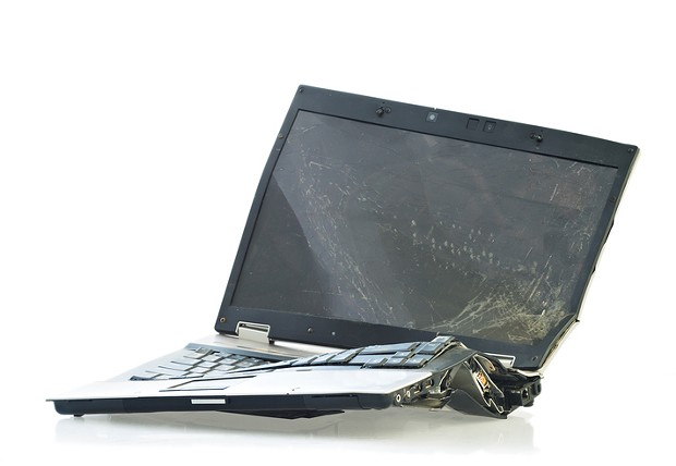 broken_laptop.jpg